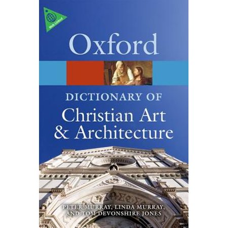 Christian Art Book cover