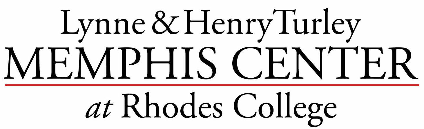 The Lynne and Henry Turley Memphis Center at Rhodes College
