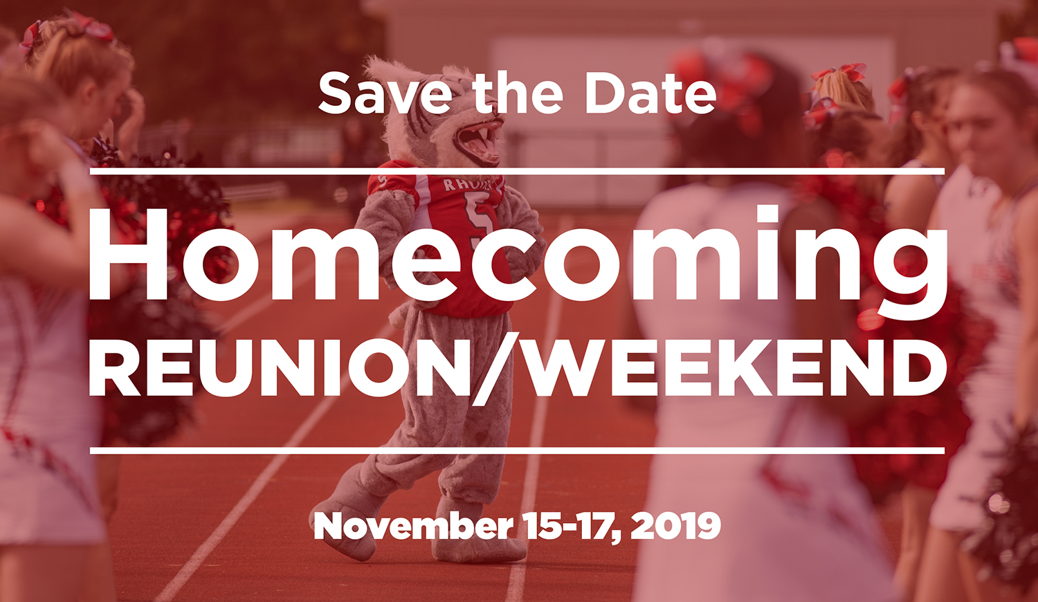 Homecoming_2019_Save_the_Date.jpg