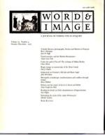 Richard wolf endoscopes catalogue
