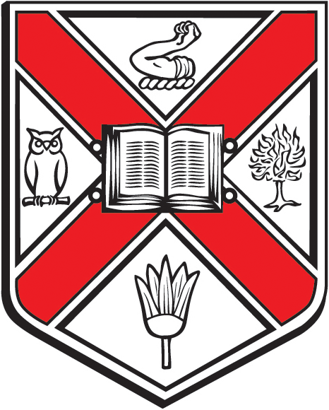 Image result for Rhodes College logo